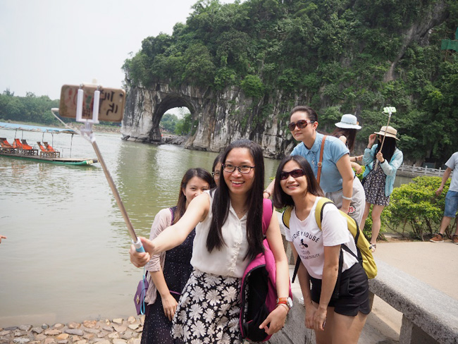 xiangbishan3